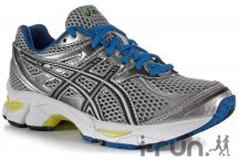 Asics Gel Cumulus 14 GS Junior