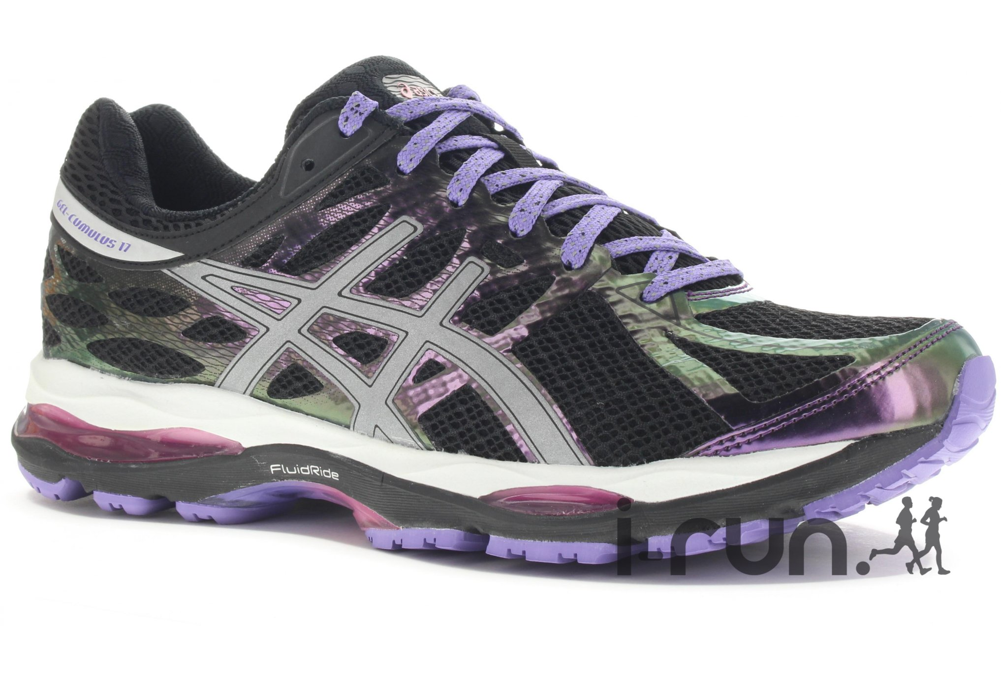 Acquista asics gel cumulus 4 2015 - OFF58% sconti 9fefd729441