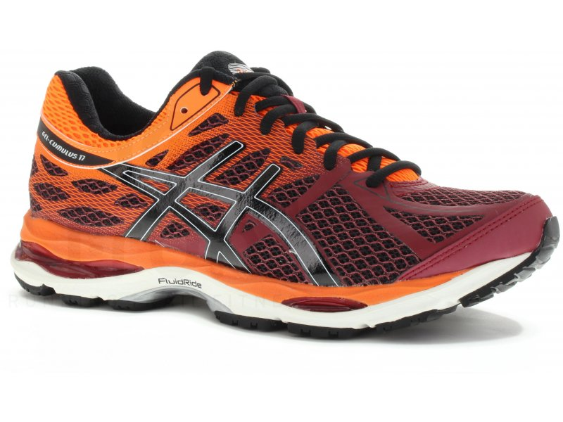3ddffced7583 asics gel cumulus 20 orange pas cher > Promotions jusqu^à 41% réduction