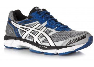 asics chaussures de running gel divide 2