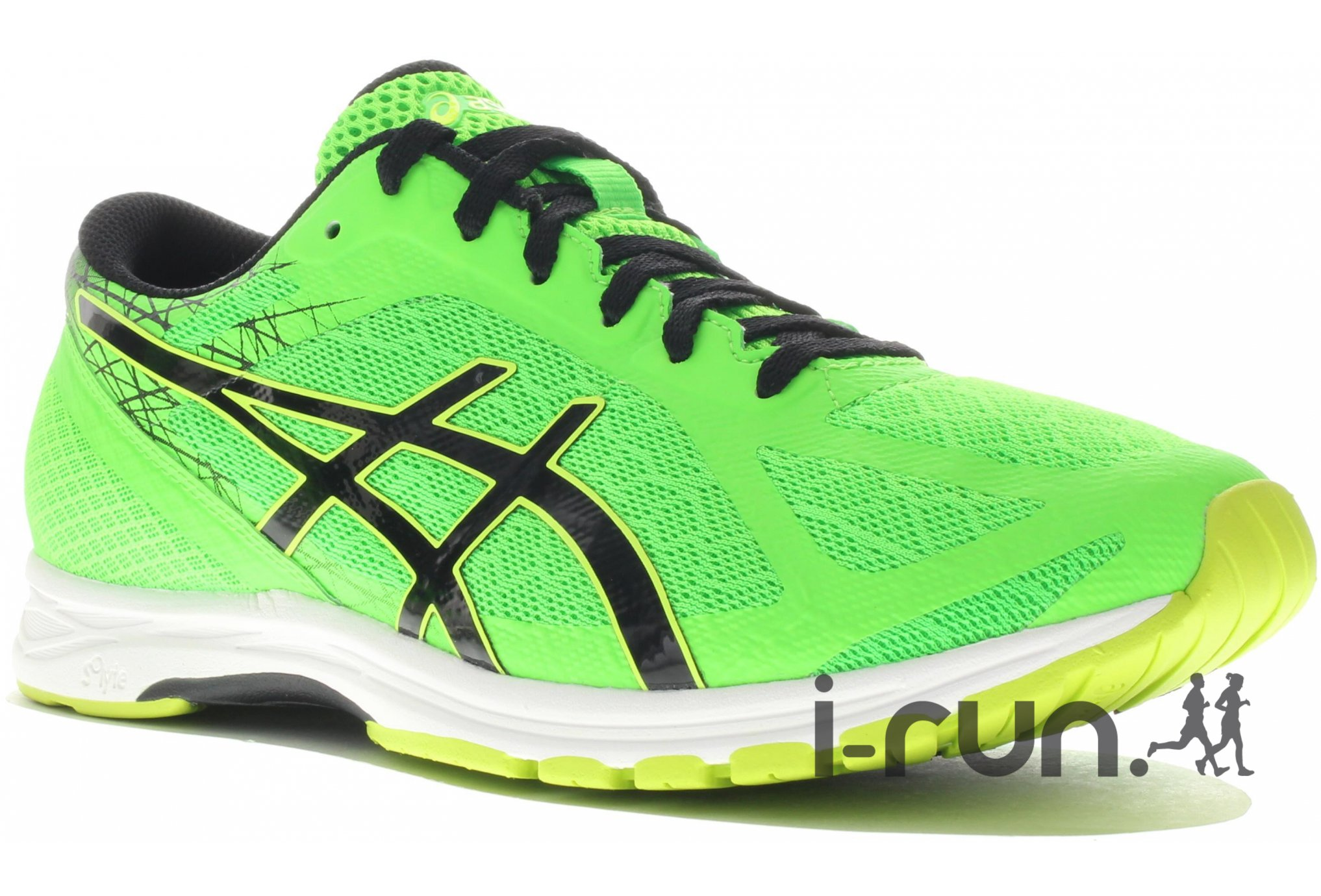 Asics Gel DS Racer 11 M Chaussures homme