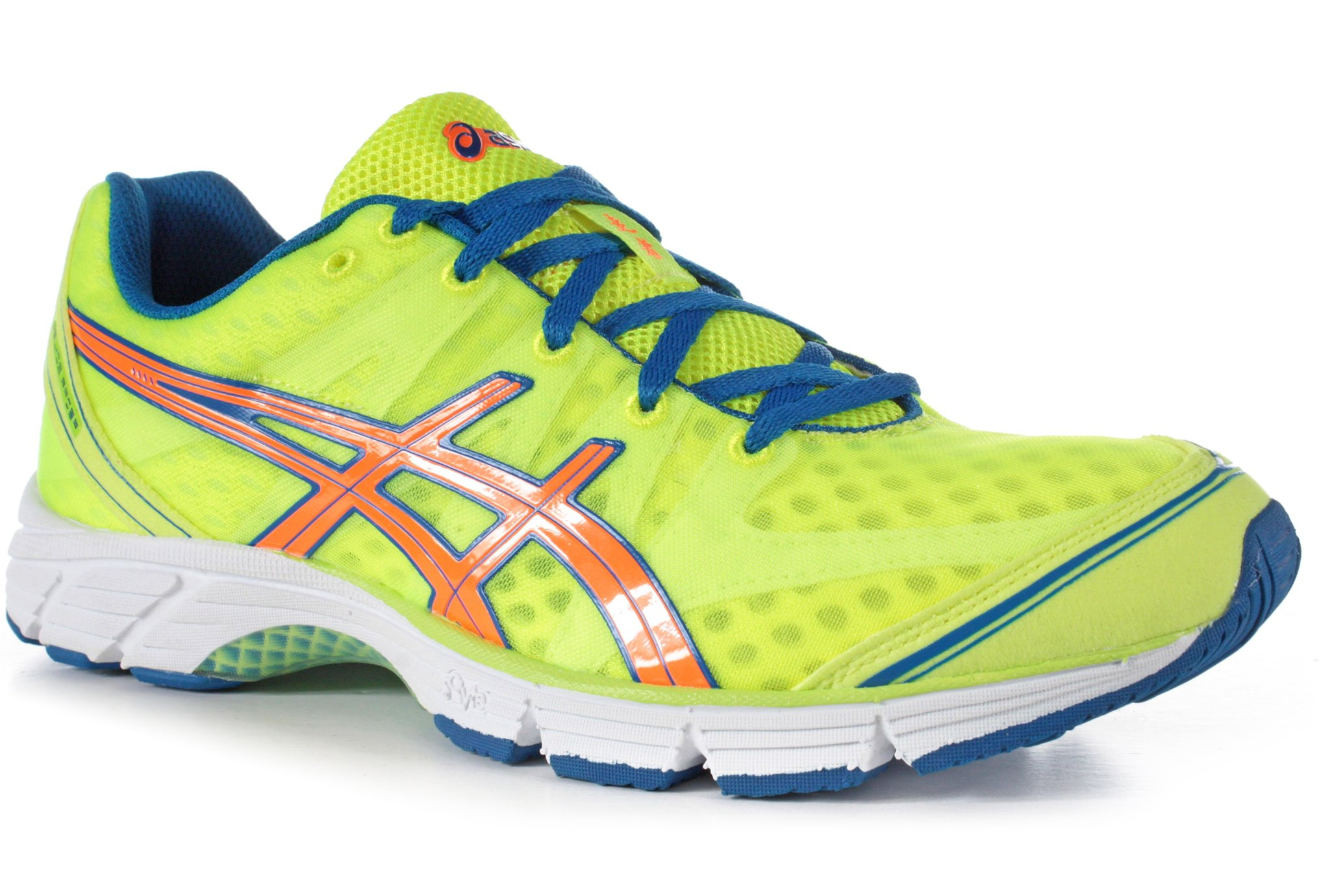 Asics Gel DS Racer 9 M Chaussures homme