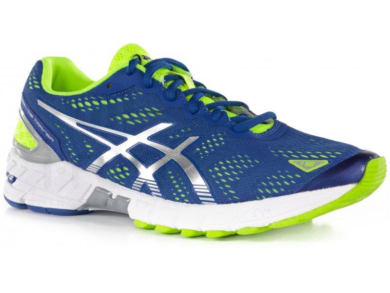 chaussure asics gel pulse 3