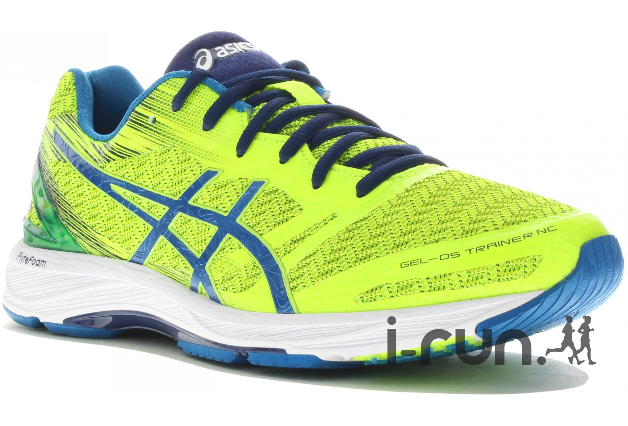 Asics Gel-Ds trainer 22 nc m chaussures homme