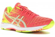 Asics Gel-DS Trainer 22 NC W