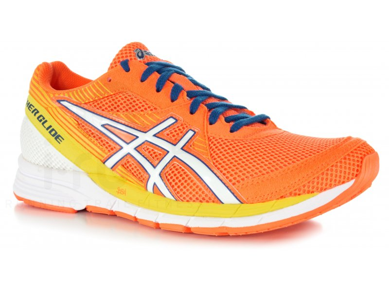 Lite Show Chaussures Nc Asics 20 Ds Trainer De Gel Running wrPwvp8qz