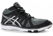 Asics Gel-Fit Tempo 2 MT W