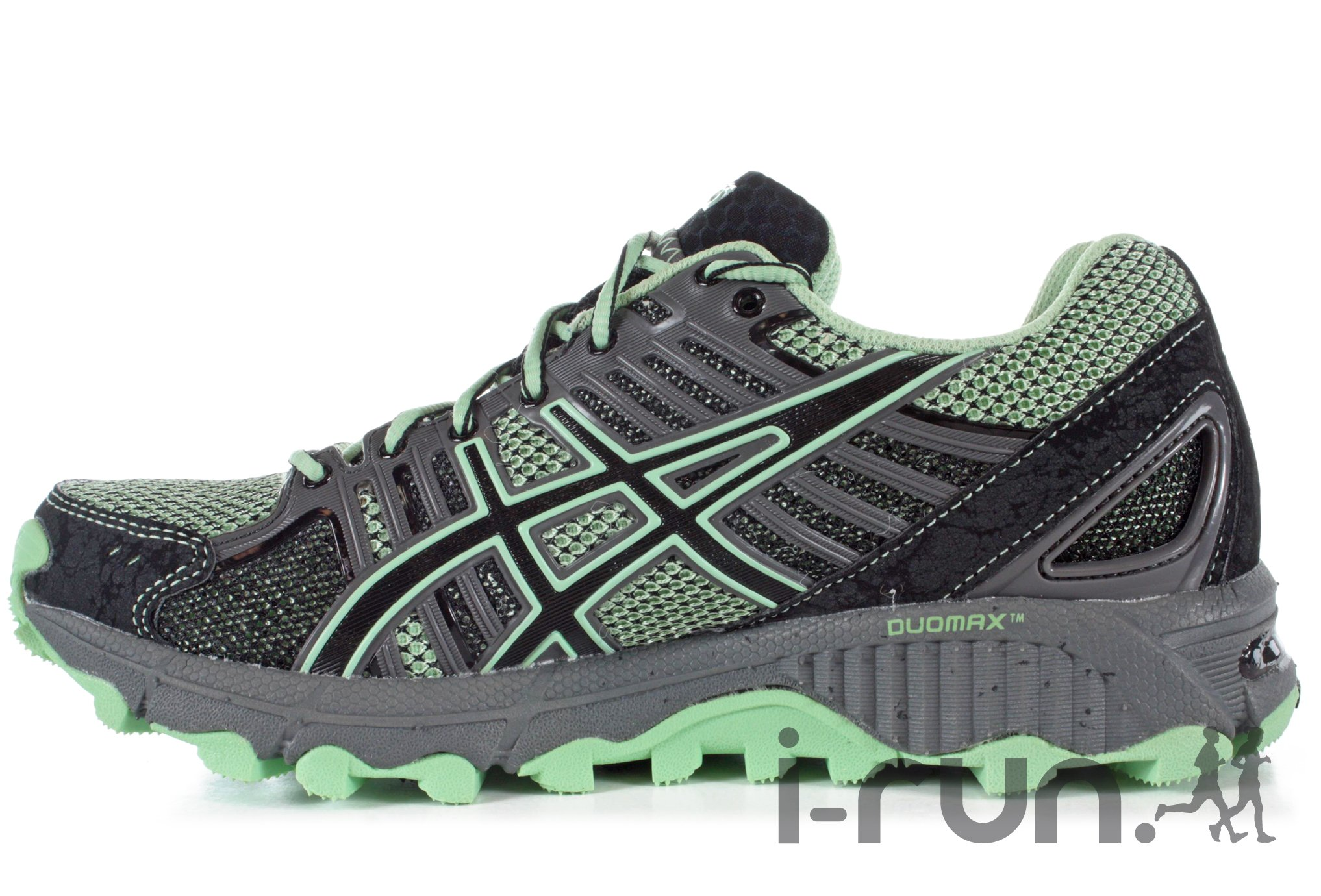 Chaussures Femme Asics Tex Chaussures Asics Gore hQrdtsC