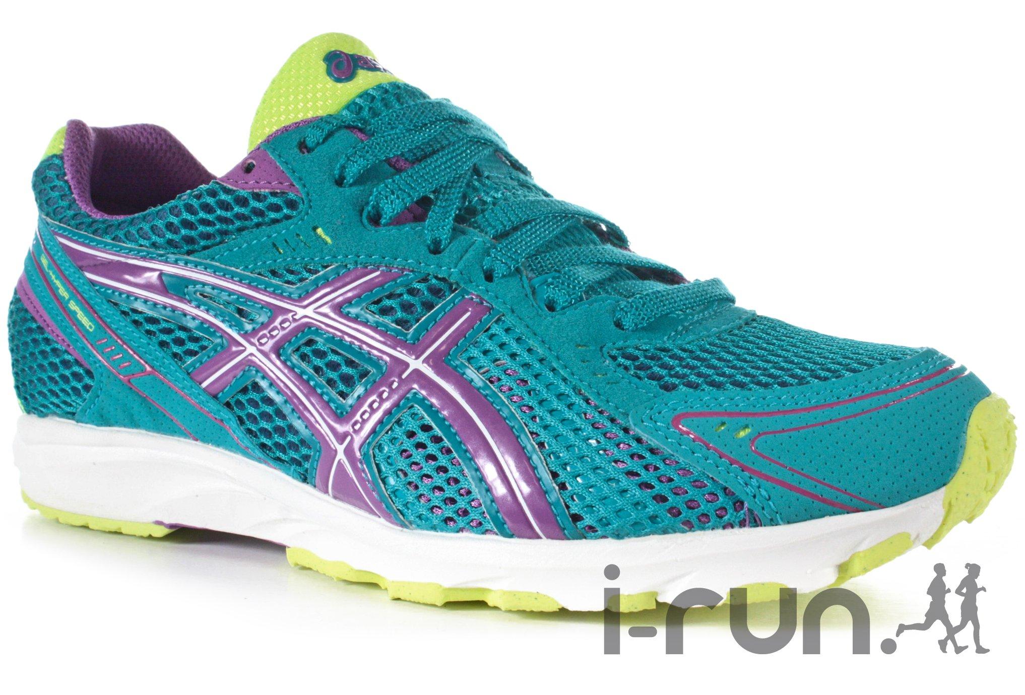meet f40c4 e8e25 ... asics gel hyper speed 5 w chaussures running femme 23150 0 sz