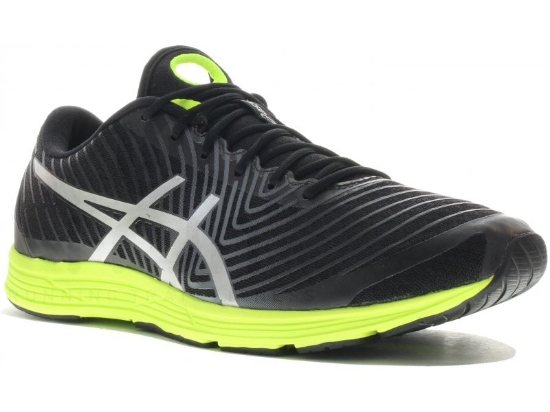 asics gel virage 4 review