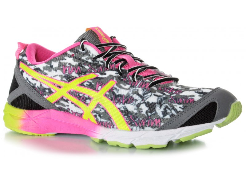 2c42af42dc84 ... asics gel hyper tri w chaussures running femme 76691 1 fb