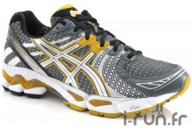 Asics Gel Kayano 17 S�rie Limit�