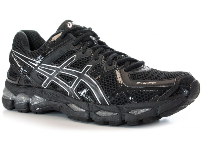 asics gel kayano 21 m pas cher chaussures homme running route chemin en promo. Black Bedroom Furniture Sets. Home Design Ideas