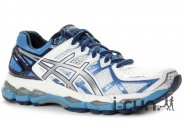 Asics - Gel Kayano 21 W
