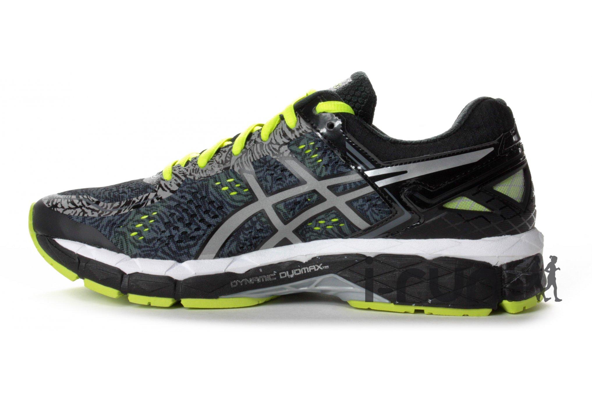 Gel zone 5 Asics Chaussures De Running 08XwOPkn