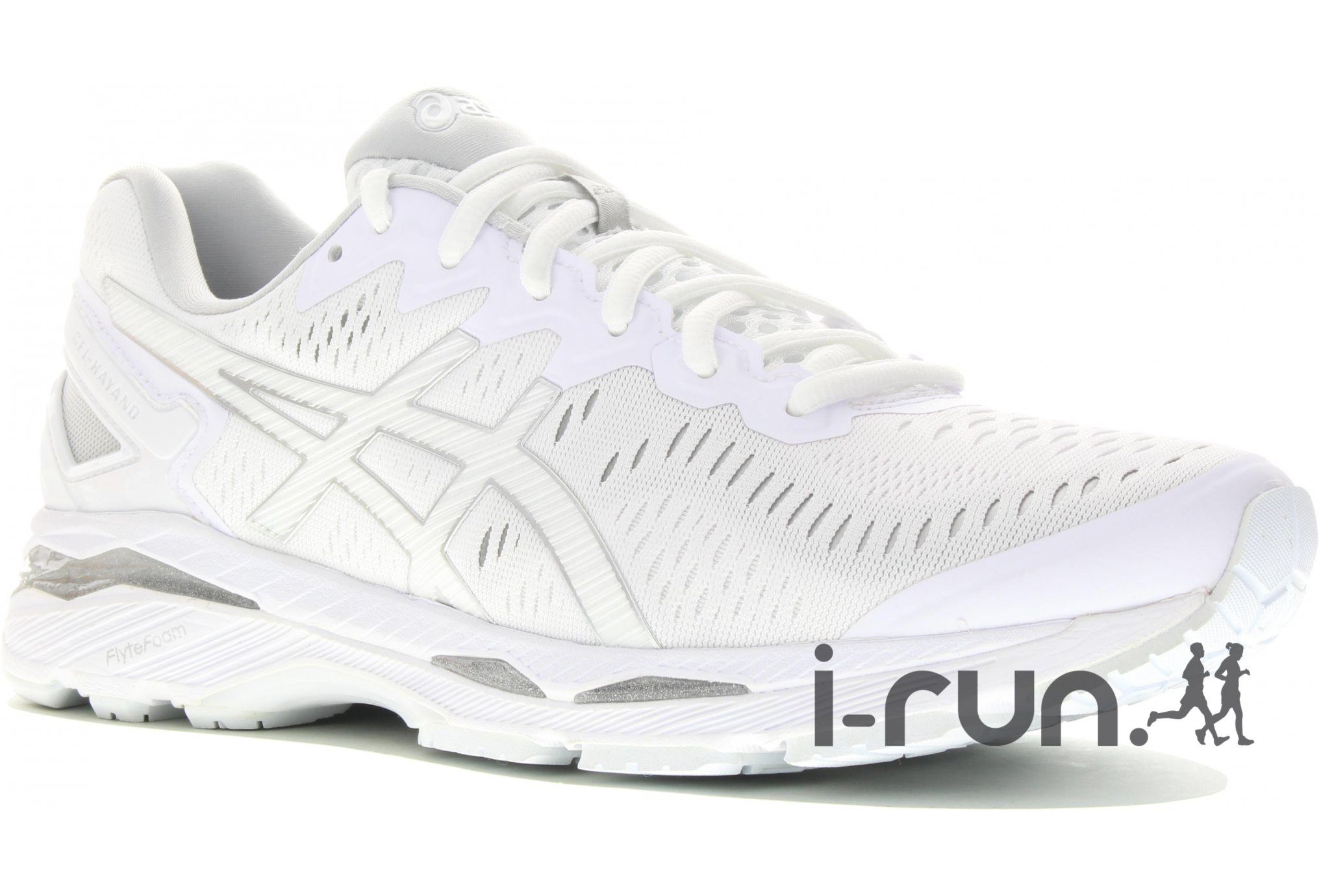 Asics Gel kayano 23 m chaussures homme