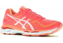 asics gel pulse 12 cyan