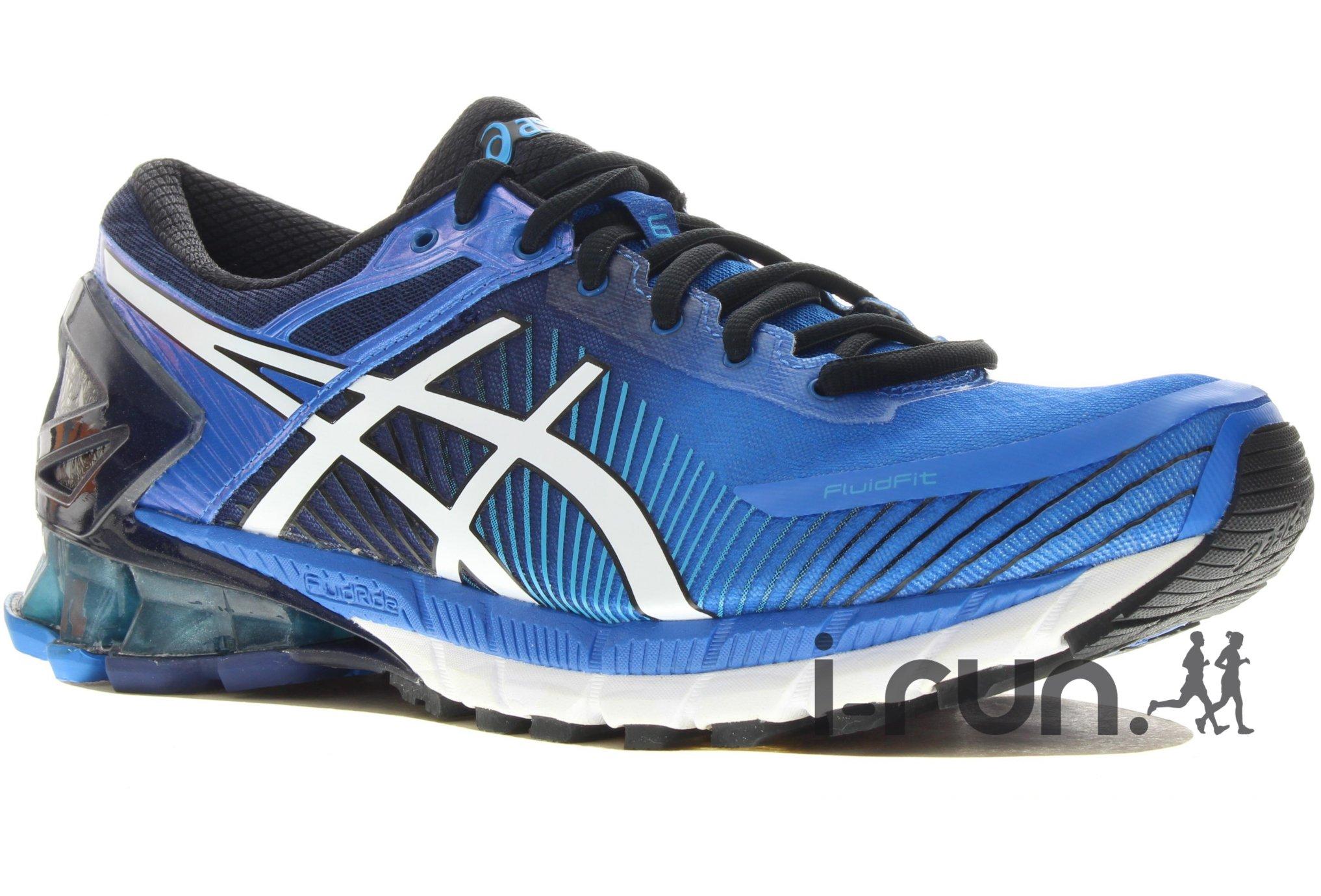 Asics Gel-Kinsei 6 m chaussures homme