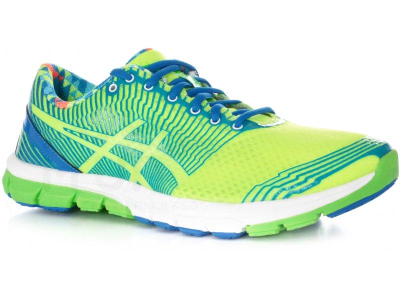 Asics gel lyte 33 3 m pas cher chaussures homme running route chemin - Gel aloe vera pas cher ...
