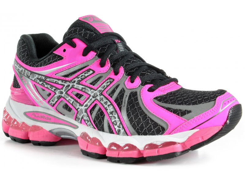 Asics Coupons & Deals. Whether you're on the hunt for the latest footwear styles or you just need new workout gear, look no further than ASICS. You'll find comfy options in every department, and save big on shoes, team apparel, tanks, shorts, pads, and more by shopping online with ASICS coupons.