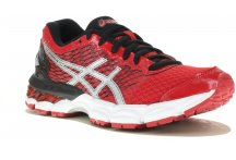 Asics Gel-Nimbus 18 GS Junior