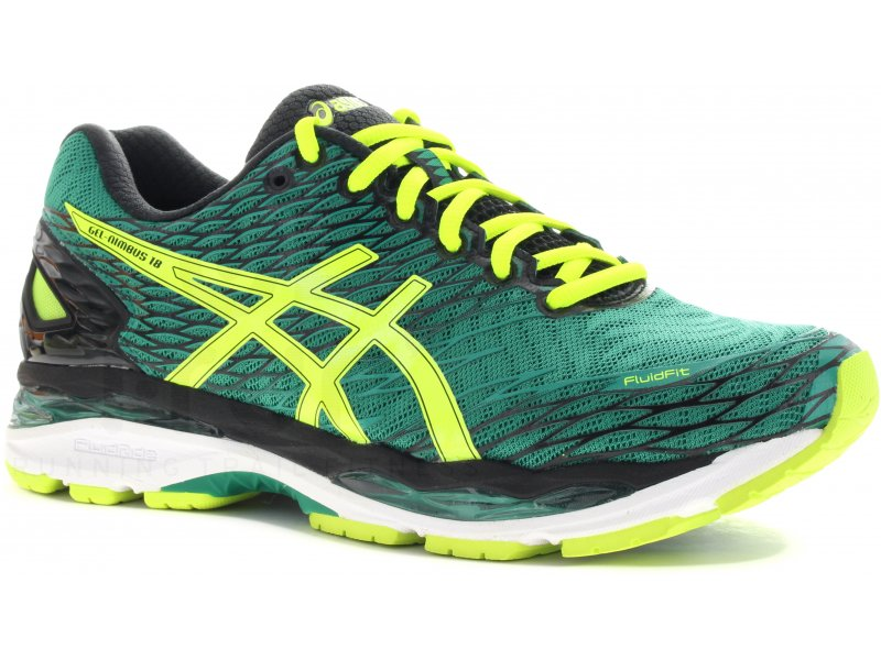 asics shoes types manslaughter charges sentence 658428