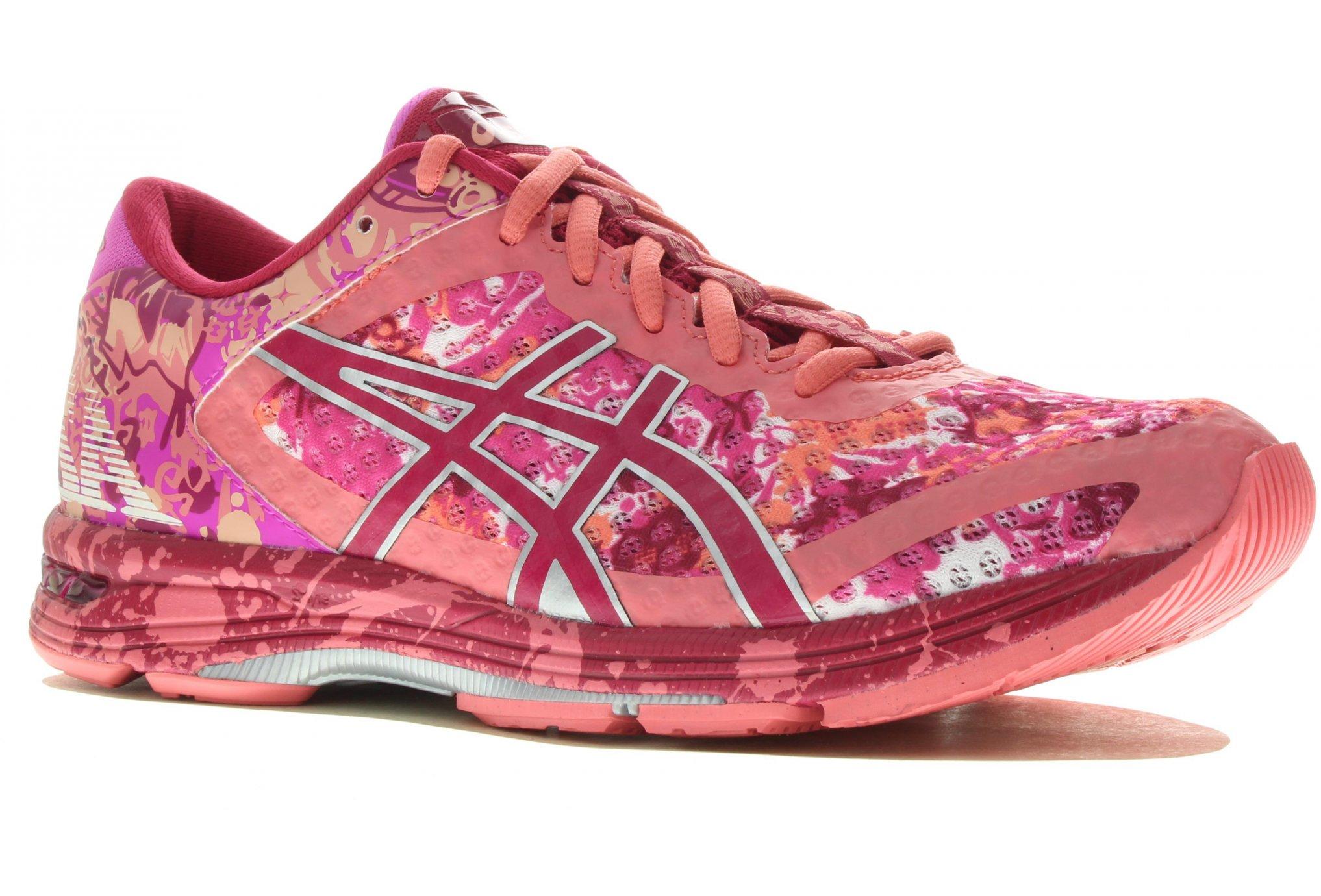 Asics GEL-Noosa Tri 11 W Diététique Chaussures femme