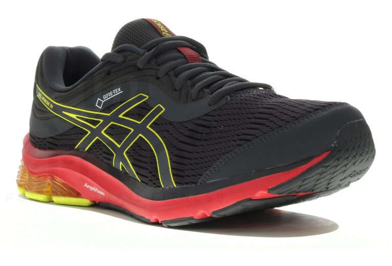 Asics Gel Pulse 11 Gore-Tex M