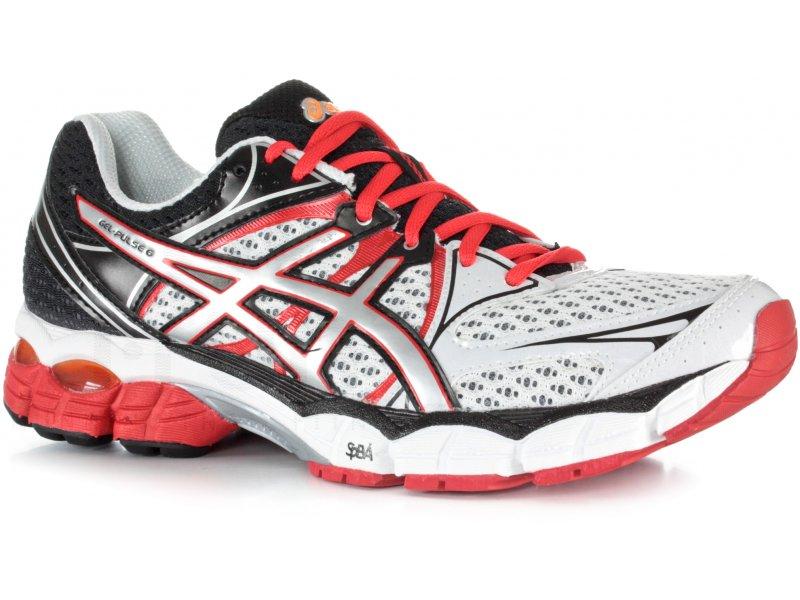 Running Running Pied Pied Chaussures Plat Chaussures m0wOyvN8n