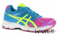 Asics - Gel Pulse 7 Junior