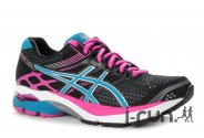 Asics - Gel Pulse 7 W