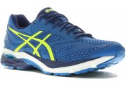 Asics Gel Pulse 8 M