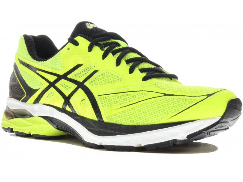 asics chaussures running gel pulse 8 homme