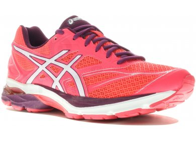 asics chaussures running gel pulse 8