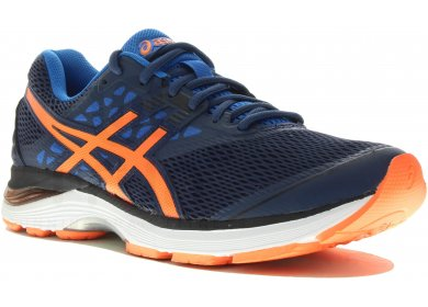 asics chaussures de running gel pulse 9 m