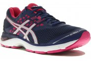 Asics Gel-Pulse 9 W