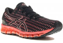 Asics GEL-Quantum 360 Shift W