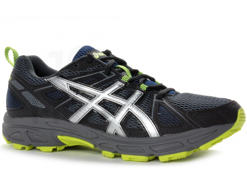 asics chaussures trail running gel lahar 4 homme