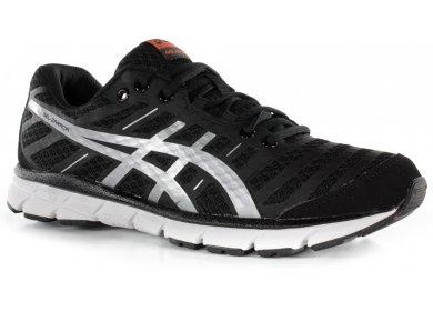 asics running shoes pas cher