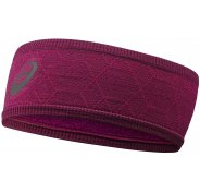 Asics Headband Graphic