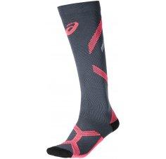 Asics Leg Balance Compression