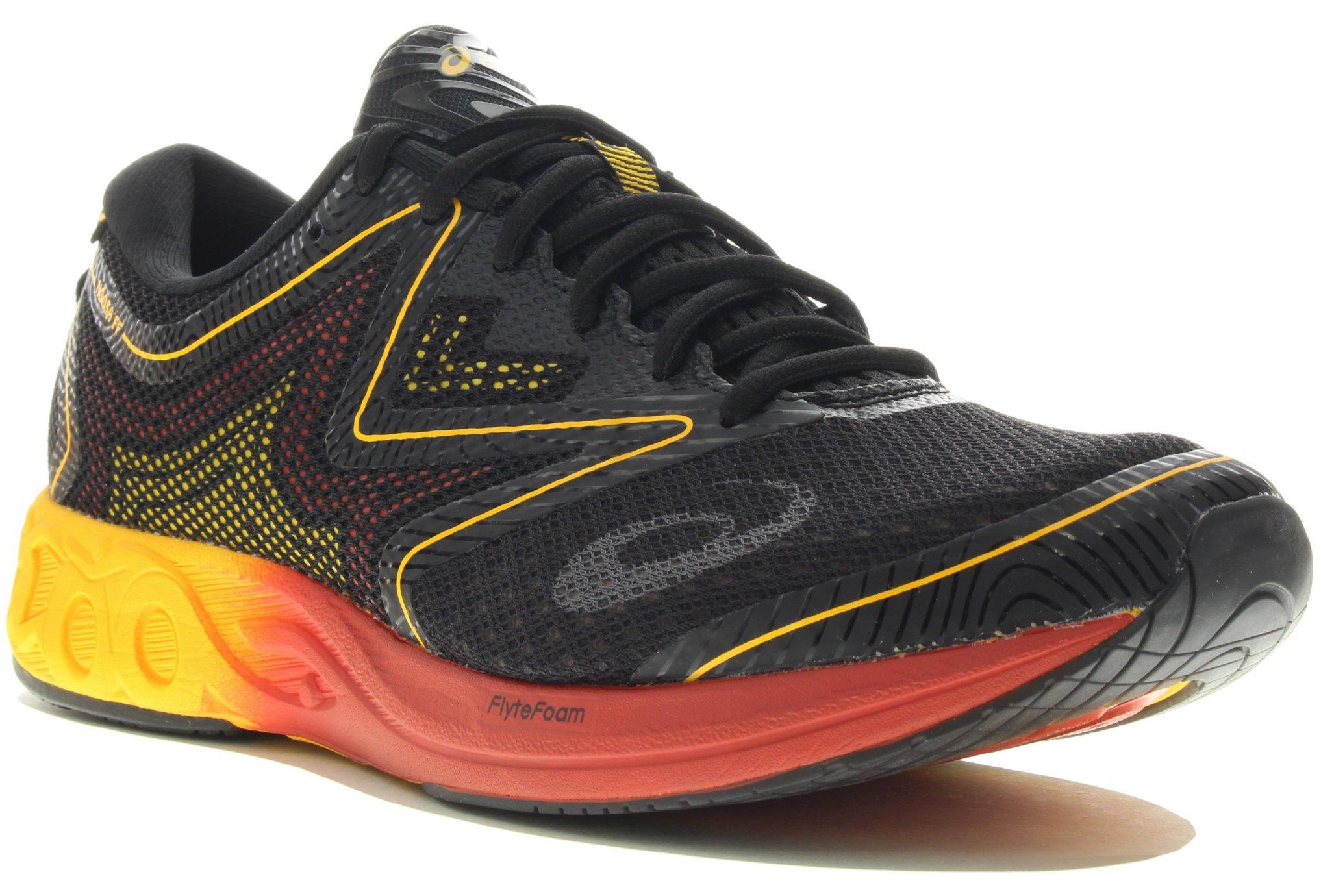Asics Noosa FF M Chaussures homme