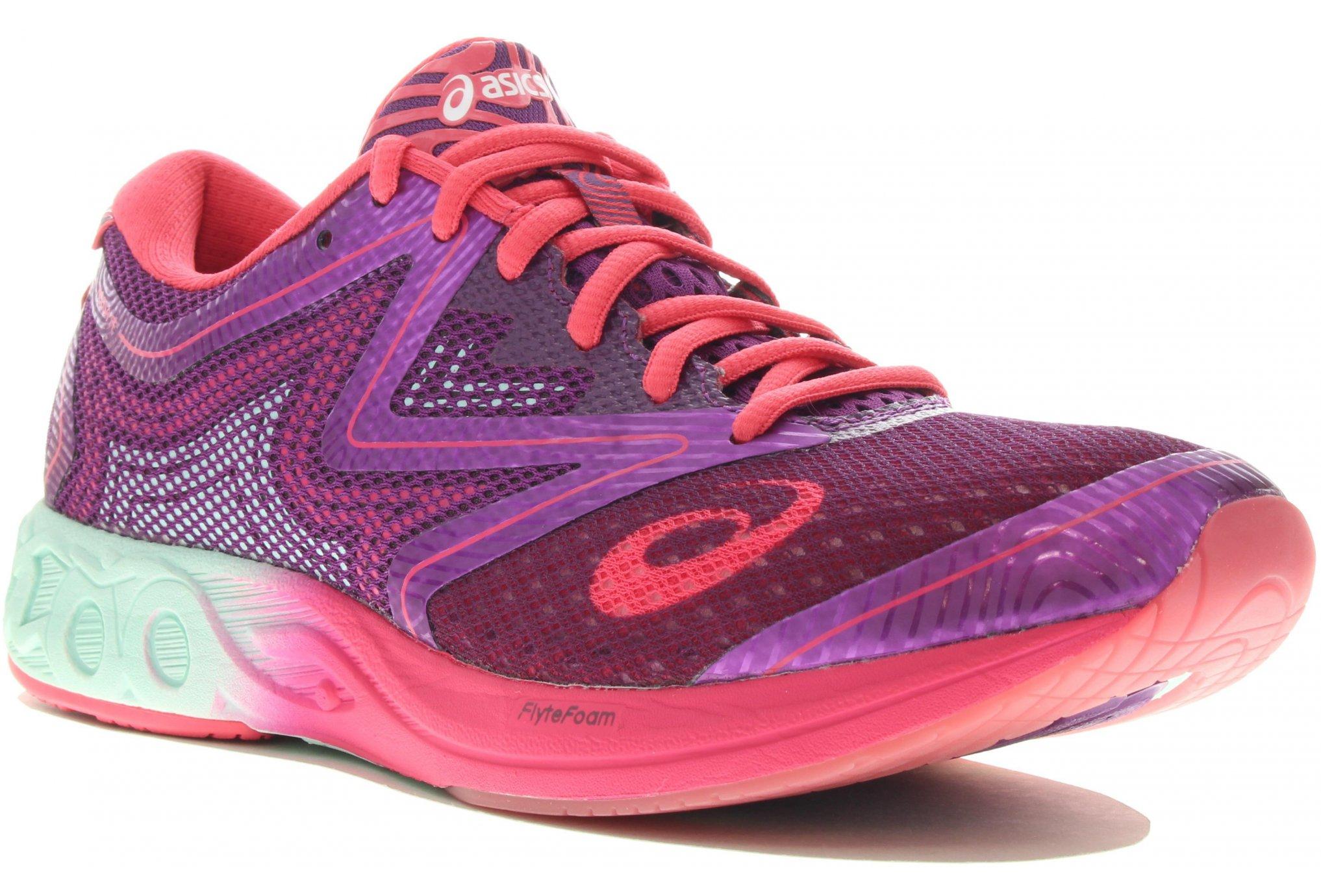 81799225365 W Cumulus femme Trail 19 Session running Gel Chaussures Asics Hp6xTqB