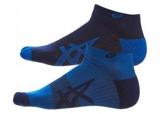 Asics pack de calcetines Lightweight