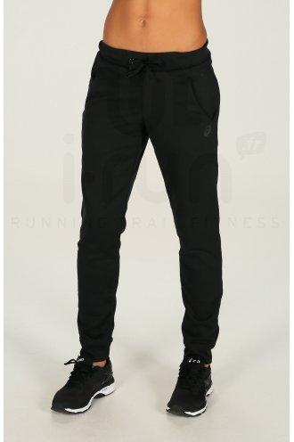 Asics Pantalon Knit W