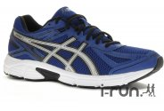 Asics - Patriot 7 M