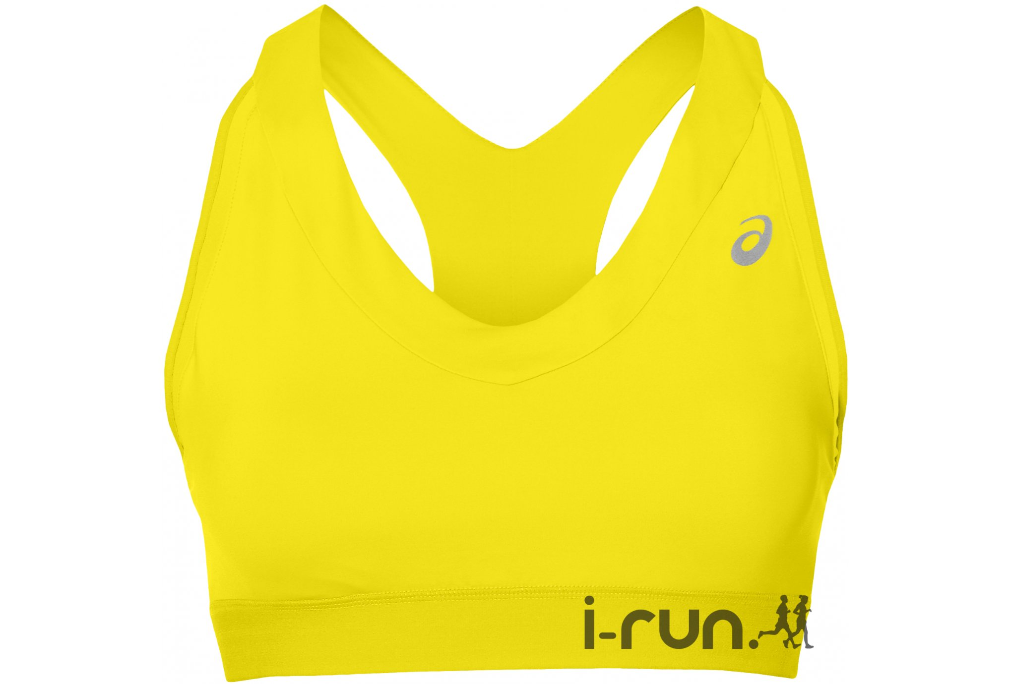 Asics Race Bra W vêtement running femme
