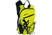 Asics Sac � dos LightWeight Running BackPack