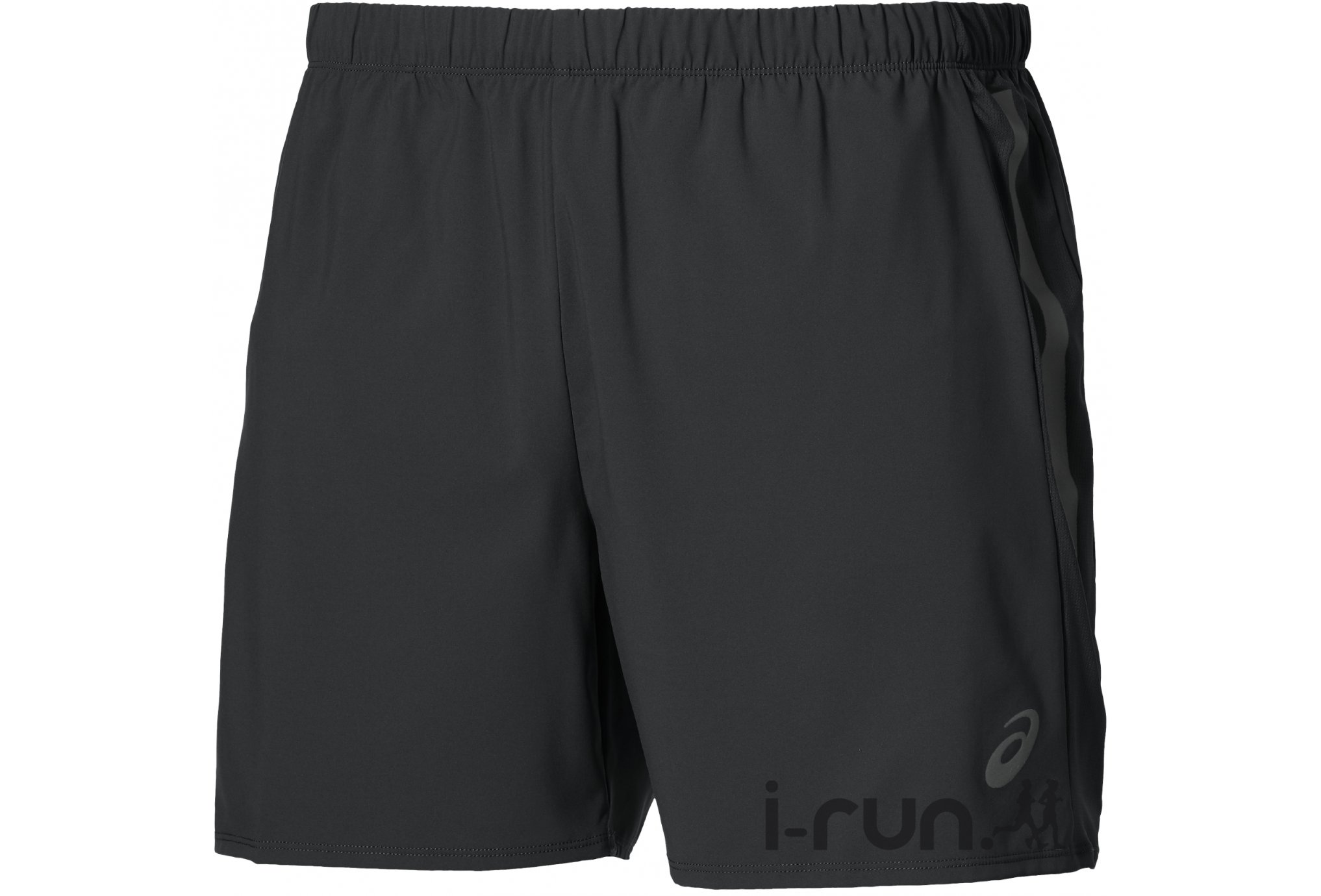 Asics Short Running 5inch M vêtement running homme