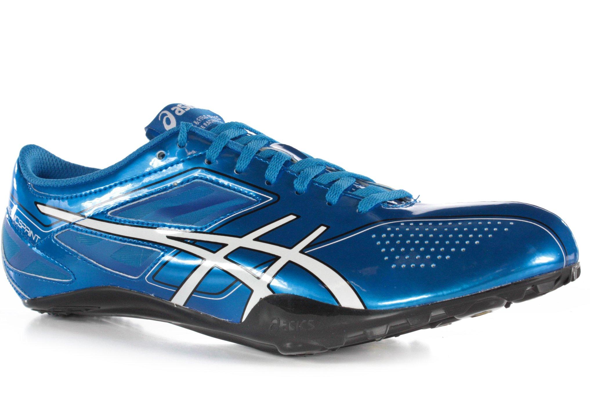 Asics SonicSprint M Chaussures homme